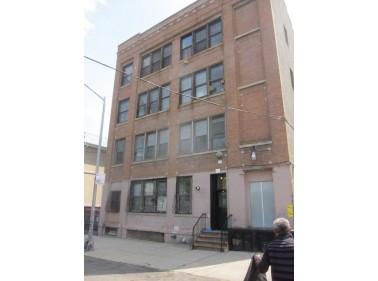 142 Stockholm Street, Brooklyn, NY
