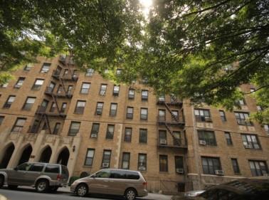 144-30 35th Avenue, Queens, NY