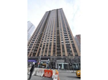 145 West 67th Street, New York, NY