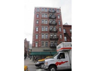 147-149 Second Avenue, New York, NY