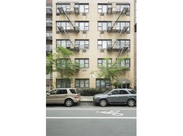 148 East 30th Street, New York, NY