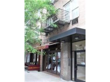 1483 First Avenue, New York, NY