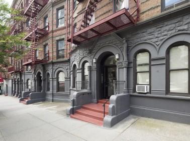 1486 Lexington Avenue, New York, NY