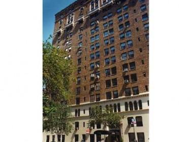 15-17 Park Avenue, Manhattan, NY