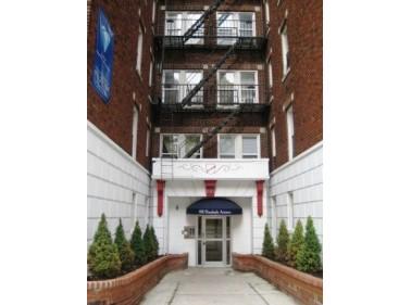 15 Goldsmith Avenue, Newark, NJ