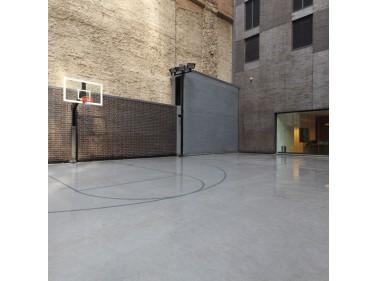 15 William Street, New York, NY