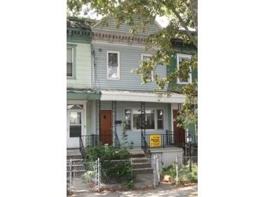 15 Williams Street, Jersey City, NJ