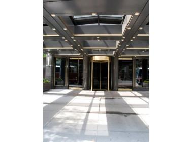 150 East 57th Street, New York, NY