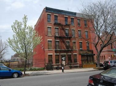 1504 8th Avenue, Brooklyn, NY