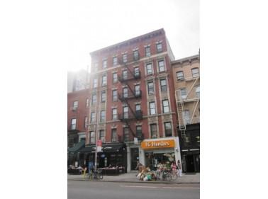 151 Second Avenue, New York, NY