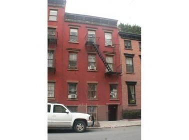 151 West 10th Street, New York, NY