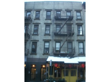 1540 2nd Avenue, New York, NY