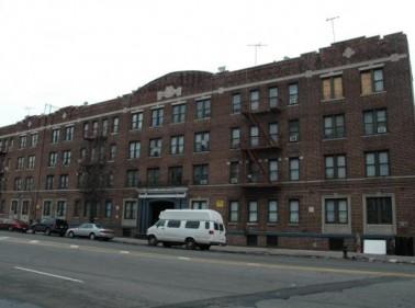 1553 Ocean Avenue, Brooklyn, NY