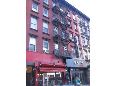 1562 Third Avenue, New York, NY