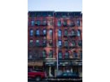 1586 York Avenue, New York, NY