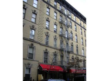 159 East 92nd Street, New York, NY