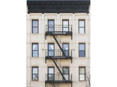 1592 Second Avenue, New York, NY