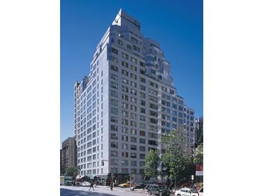 160 East 84th Street, New York, NY