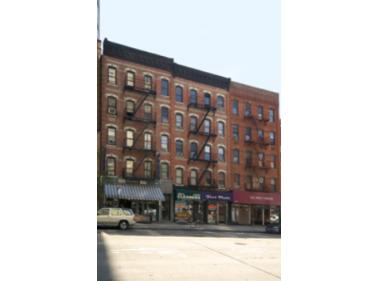 1606 First Avenue, New York, NY