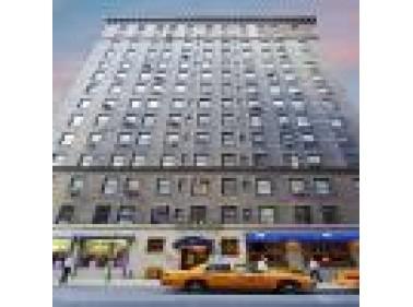 161 West 54th Street, New York, NY