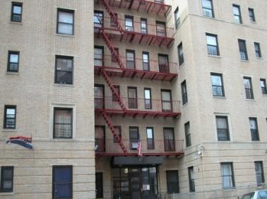 166-05 88th Avenue, Queens, NY
