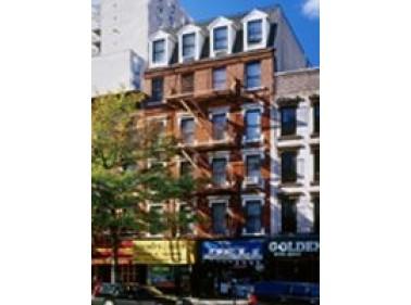 1665 First  Avenue, New York, NY