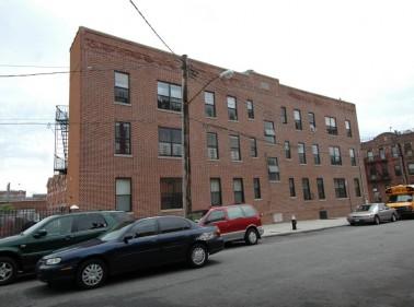 167 Newport Street, Brooklyn, NY