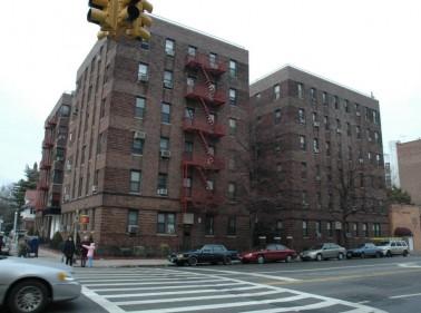 1680 Ocean Avenue, Brooklyn, NY