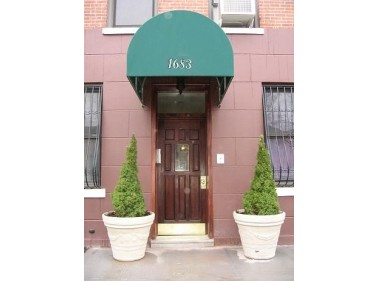 1683 Eighth Avenue, Brooklyn, NY