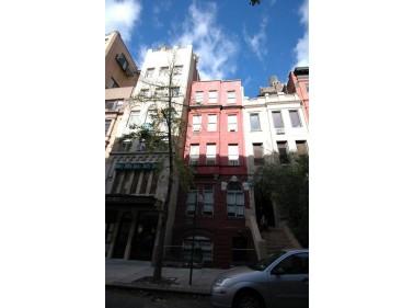 169 West 85th Street, New York, NY