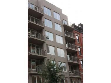 170 East 112th Street, New York, NY