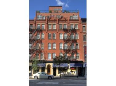 1705 First Avenue, New York, NY