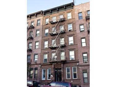 171 East 102nd Street, New York, NY