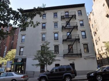 172 East 92nd Street, New York, NY