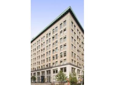 181 Hudson Street, New York, NY