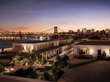 184 Kent, Brooklyn, NY