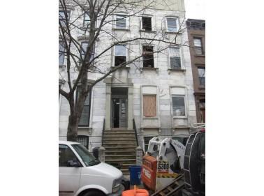 190 President Street, Brooklyn, NY