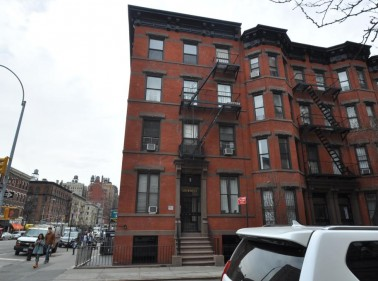200 West 83rd Street, New York, NY