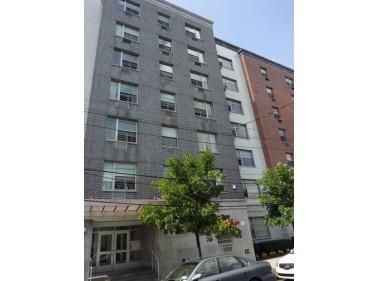 2007 Lafontaine Avenue, Bronx, NY