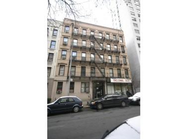 204 East 84th Street, New York, NY
