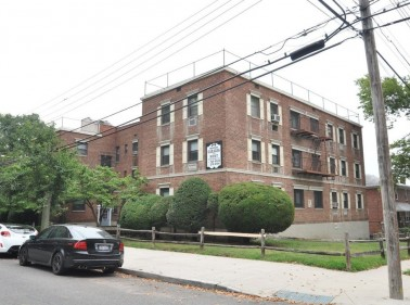 205-06/16 42nd Avenue, Queens, NY
