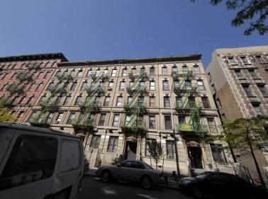 205 West 109th Street, New York, NY