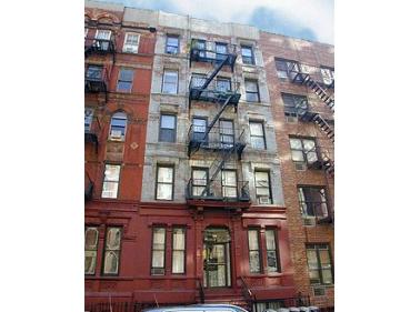 208 East 25th Street, New York, NY
