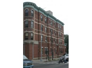 2089 Atlantic Avenue, Brooklyn, NY