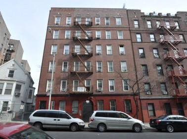 2094 Creston Avenue, Bronx, NY