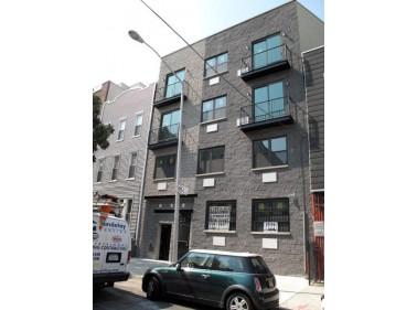 21 Judge Street, Brooklyn, NY