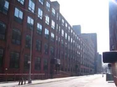 213 Taaffe Place, Brooklyn, NY
