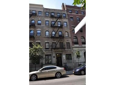 216 West 108th Street, New York, NY