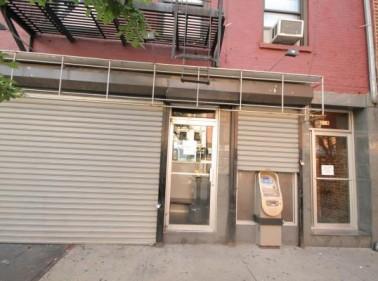 218 Avenue A, New York, NY