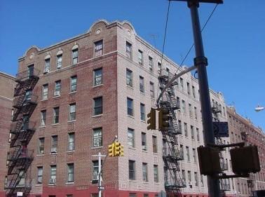219 East 196th Street, Bronx, NY